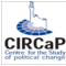 CIRCaP