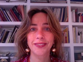 Giulia CERIANI