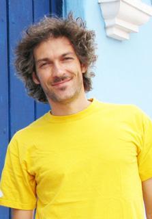 Cristiano CHESI