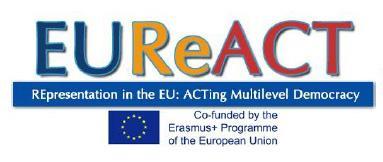 EUReACT
