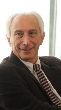 Francesco FARINA