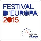 Festival Europa 2015