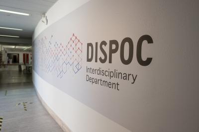 Interdisciplinary Department