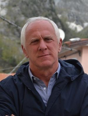 Alessandro INNOCENTI