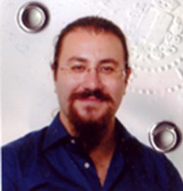 Stefano JACOVIELLO