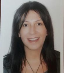 Simonetta MONTINARO