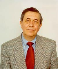 Sandro NANNINI