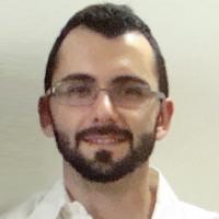 Salvatore PAONE