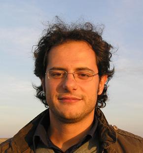 Giuseppe SEGRETO