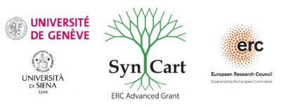 SynCart