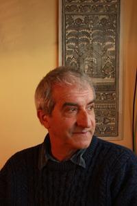 Gabriele USBERTI